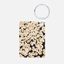 popcorn_cafepress_kindlesl Keychains