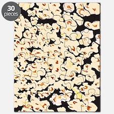 popcorn_cafepress_ipadsleeve Puzzle