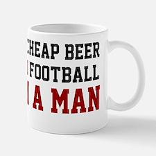 Man1 Mug