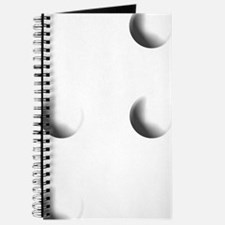 braille-t-01a Journal