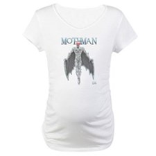 Mothman Shirt