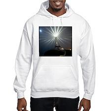 lighthouse_westcott_big Hoodie