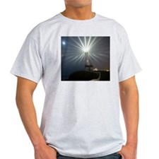 lighthouse_westcott_big T-Shirt