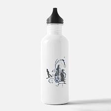 ShredSideways Betty Wi Water Bottle