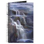 Waterfall Journal