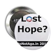 """losthopeV2 2.25"""" Button"""