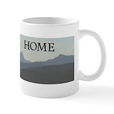 nathomeB Mug