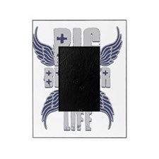 BB4L_2 Picture Frame