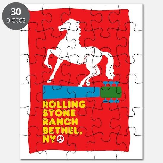 ROLLINGSTONERANCH1 Puzzle