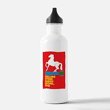 ROLLINGSTONERANCH1 Water Bottle
