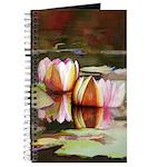 Waterlilly Journal