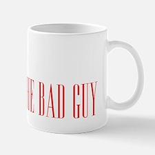goodnight Mug