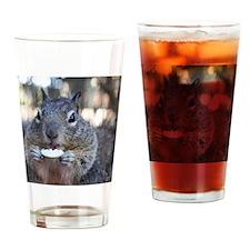 joemousepad Drinking Glass