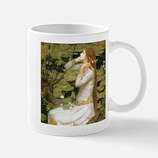 Ophelia Mugs