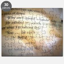 il_fullxfull.2849534342 Puzzle
