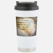 il_fullxfull.2849534342 Travel Mug