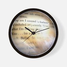 il_fullxfull.2849534342 Wall Clock