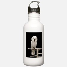milobw2 Water Bottle