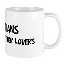 Saint Kitts And Nevis - bette Mug