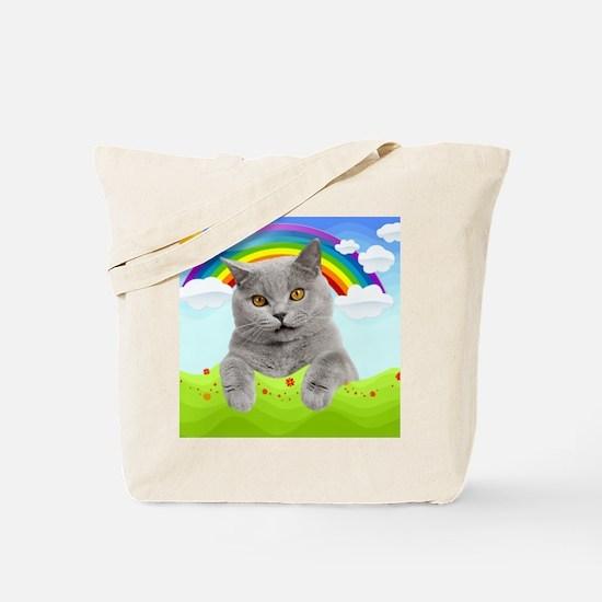 showercurtain21a Tote Bag