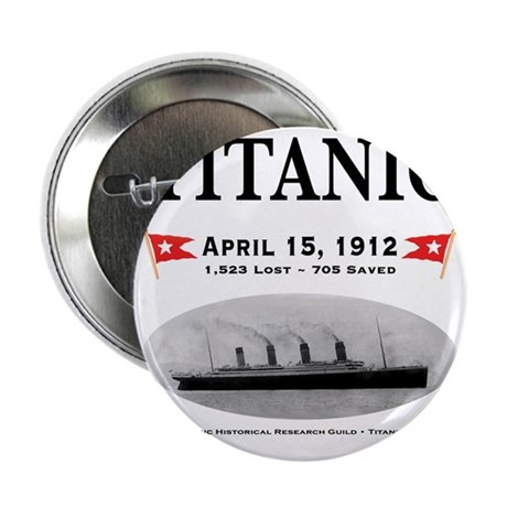"""TG2 Ghost Boat 12x12-b 2.25"""" Button"""