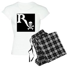 r-x-CRD Pajamas
