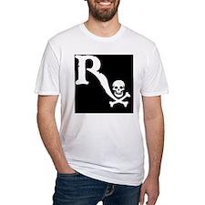 r-x-CRD Shirt