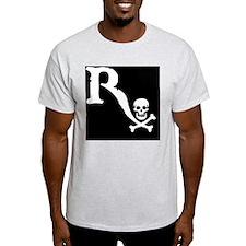 r-x-CRD T-Shirt