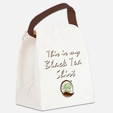 10x10_apparel_FrontBack_TIMTS_Bla Canvas Lunch Bag