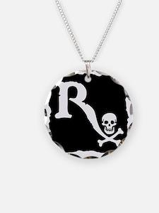 r-x-FLG Necklace