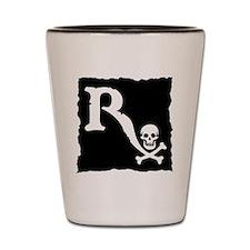 r-x-FLG Shot Glass