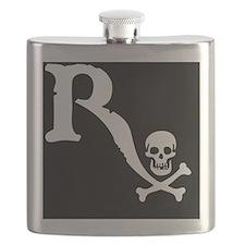 r-x-OV Flask