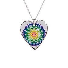 Religions_Mandala_10x10_appar Necklace