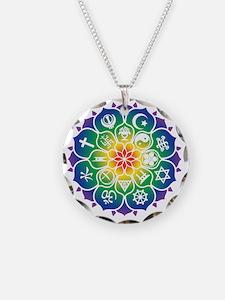 Religions_Mandala_10x10_appa Necklace Circle Charm