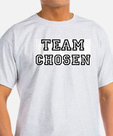 Team CHOSEN T-Shirt