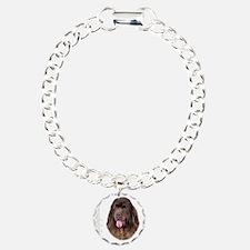 portrait13a Bracelet