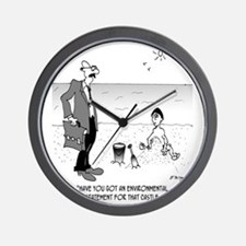 Statement Clocks Statement Wall Clocks Large Modern