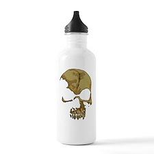 comicskull Sports Water Bottle