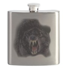 ratwolf Flask