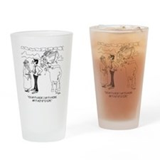 6362_inspector_cartoon_JA Drinking Glass