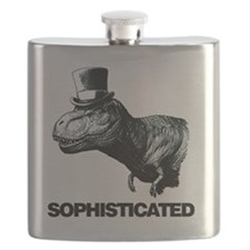 Trex_sophisticated copy Flask