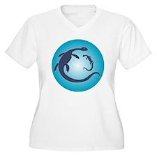 nessy-2 T-Shirt