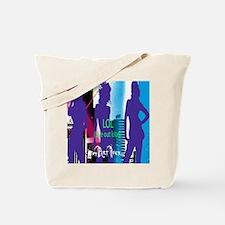 Untitled-8 Tote Bag
