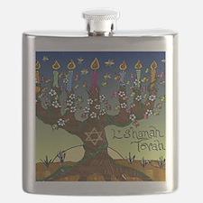 LshanahTovah Flask