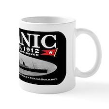 TG25x2Trucker Hat Mug