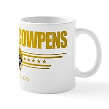 Cowpens (Flag 10) pocket 2 Mug