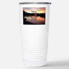 IMG_0238 Travel Mug