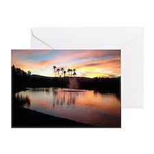 IMG_0238 Greeting Card