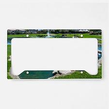 DSCN3869 License Plate Holder