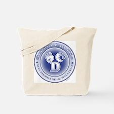School can die 2000 whatever 10x10 Tote Bag